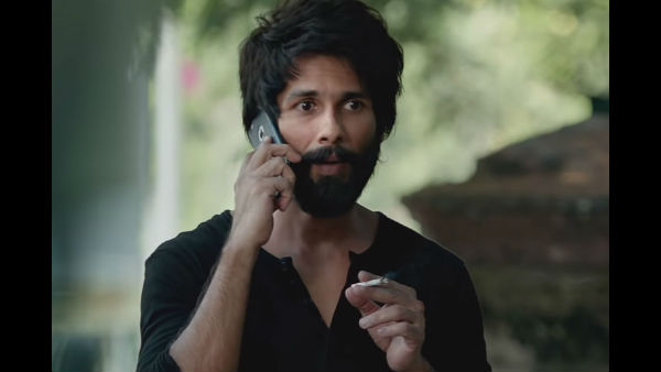 Obsessed With Kabir Singh, TikTok User KILLS Girl