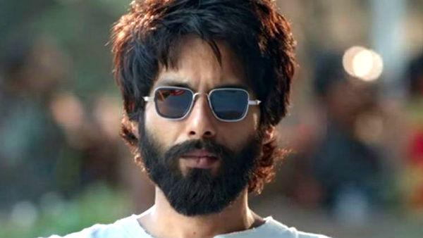 Obsessed With Kabir Singh, TikTok User Johnny Dada KILLS Girl; Director Sandeep Vanga Reacts!