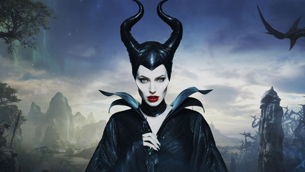 Maleficent Mistress Of Evil Movie Review: This Angelina Jolie Starrer Is A Mess