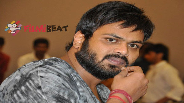 Manchu Manoj Confirms Divorce With An Emotional Post