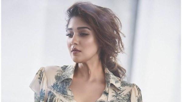 Is Nayanthara Charging Rs 4 Crore For Nithiin Starrer Andhadhun Telugu Remake?