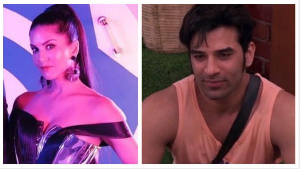 Bigg Boss 13's Paras Chhabra Had Harassed Splitsvilla's Sunny Leone?