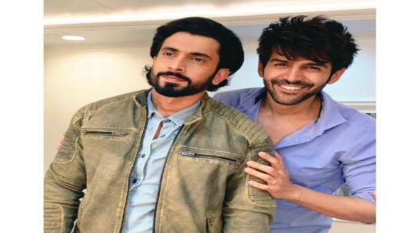 Pati Patni Aur Woh: Sunny Singh To Make A Special Appearance