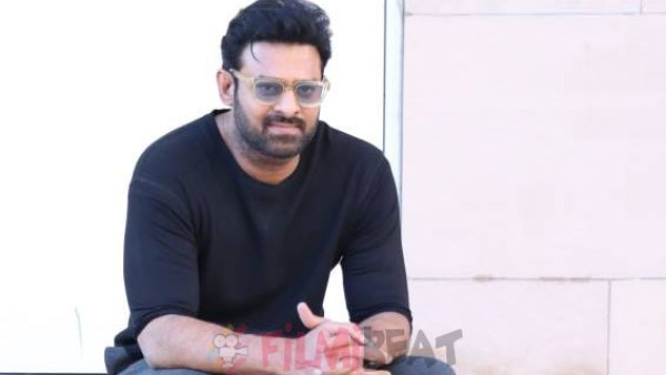 Happy Birthday Prabhas: The Actor Whose Pan-Indian Superstardom Will Have Greater Longevity!
