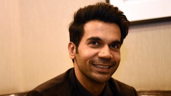 I Really Wanted To Do Dostana 2: Rajkummar Rao