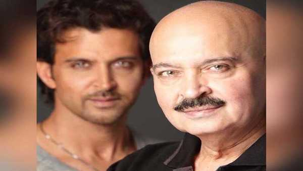 Rakesh Roshan On Krish 4