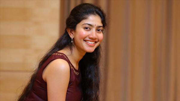 Happy Birthday Sai Pallavi! Why Fidaa Star Is The Best In South Film Industry