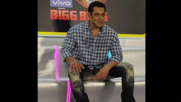 Salman Khan's Bigg Boss 13 Is Toxic & Addictive; Might Go Off Air Soon!