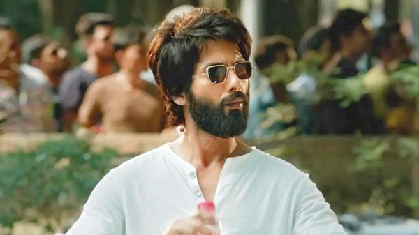 Shahid Kapoor's 'Jersey' Fee Is Rs 35 Cr Plus Profits! Film To Release On August 28, 2020