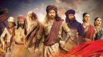 Sye Raa Worldwide Box Office Collections (2 Weeks)