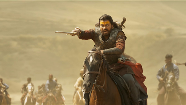 Sye Raa Narasimha Reddy Worldwide Box Office Collections (Day 11):  Shows Good Growth