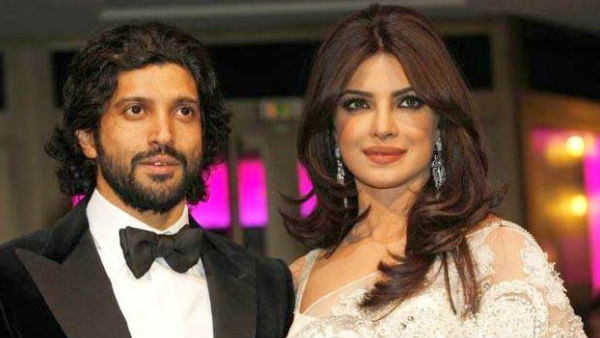 Farhan: Always Wanted To Be In A Film Produced By PeeCee