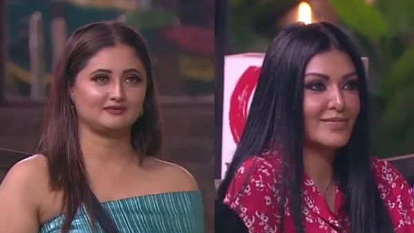 Bigg Boss 13 Weekend Ka Vaar Live Updates: Rashami Desai Or Koena Mitra - Who Will Get Eliminated?