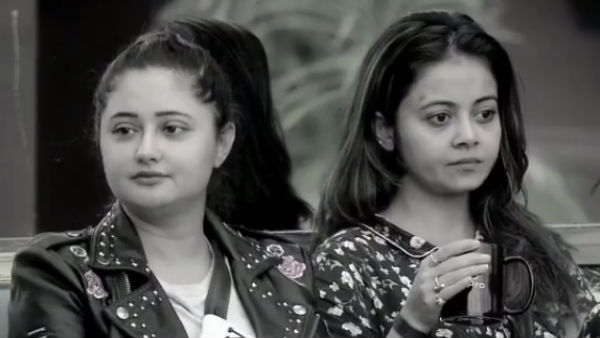 Bigg Boss 13 Day 18 LIVE Updates: Sidharth Shukla & Shehnaaz Gill Get Sent To Jail