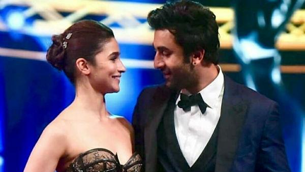 Soni Razdan Reacts To Alia-Ranbir's Fake Wedding Invitation