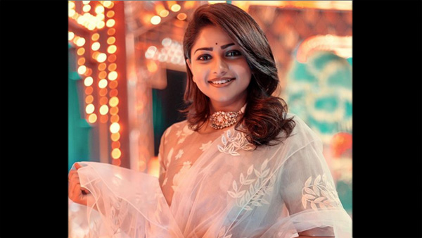 ALSO READ: Rachita Ram To Star In A Women-Centric Film To Be Directed By Vijay Gowda?