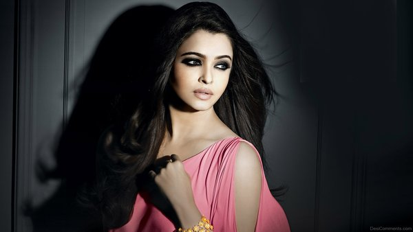 I'm Looking Forward To Working With Mani Ratnam: Aishwarya Rai On 'Ponniyin Selvan'