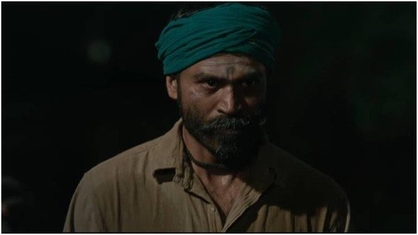 Asuran Movie Review And Rating Dhanush Starrer Is A Hard Hitting Saga On Baneful Vengeance Filmibeat