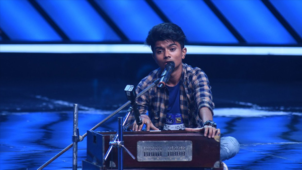 Indian Idol 11: Azmat Hussain Reveals His Fight Against Drug Abuse And Depression, Was 2011 SaReGaMaPa Li'L Champs Winner!
