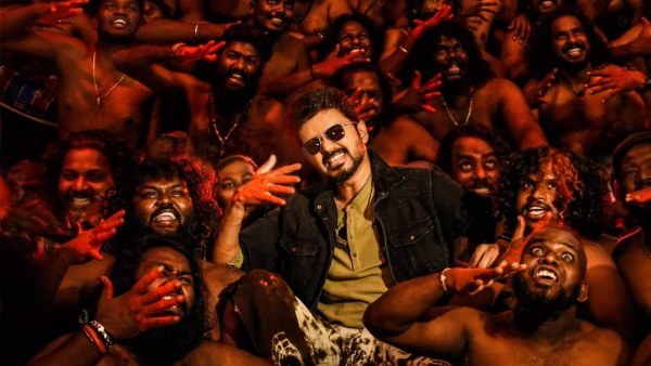 No Special Shows For Bigil In Tamil Nadu!