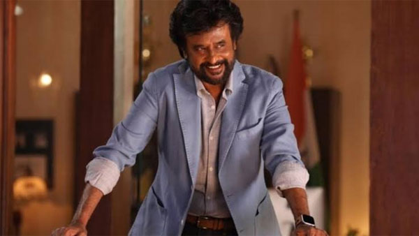 Darbar Release In Trouble?
