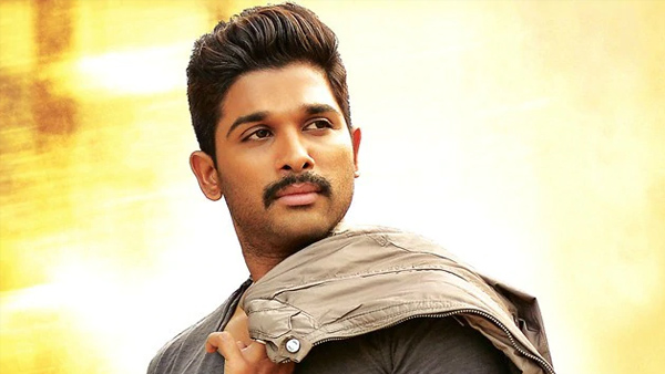Did Allu Arjun decide to Clash with Mahesh Babu in order to