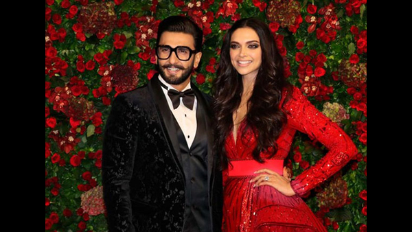 Earlier, Deepika Had Revealed About Her Baby Plans