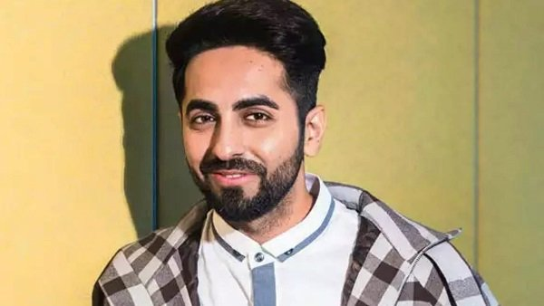 Ayushmann Khurrana On Bala: In An Era Of Great Content, This Film Will Stand Out