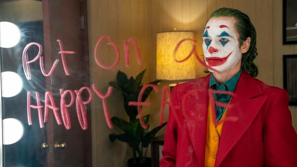 Joker Box Office Collections: The Joaquin Phoenix Starrer Crosses $600 Million Worldwide