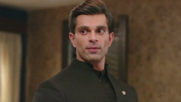 Kasautii Zindagii Kay 2: Here's The Real Reason For Karan Singh Grover's Exit; Will He Return?