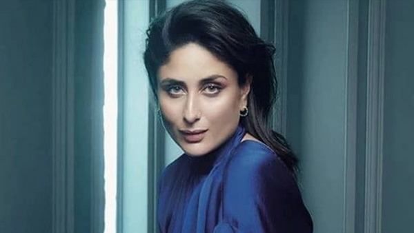 Has Kareena Kapoor Khan Ever Walked Out Of A Film Because Of Remuneration Issues? Actress Reveals!