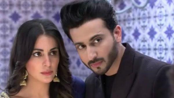 Latest TRP Ratings: The Kapil Sharma Show Witnesses Major Drop; Choti Sardarni At 6th Spot