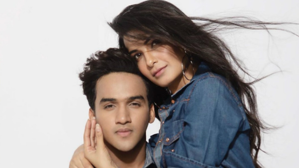 Muskaan Kataria Caught Faisal Khan Cheating On Her 9 Months Ago