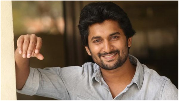 Nani Is Getting Pressurised By Producers To Cut Down His Remuneration?
