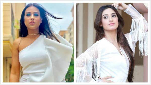 Nia Sharma Declines Naagin 4 Offer; Aalisha Panwar Approached For The Show?