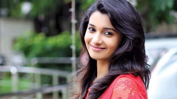 Also Read : Priya Bhavani Shankar Not A Part Of Vikram-Ajay Gnanamuthu Movie?