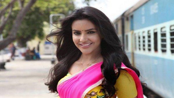 Priya Anand Opens Up About Starring Opposite Shivrajkumar In Ravi Arasu's RDX