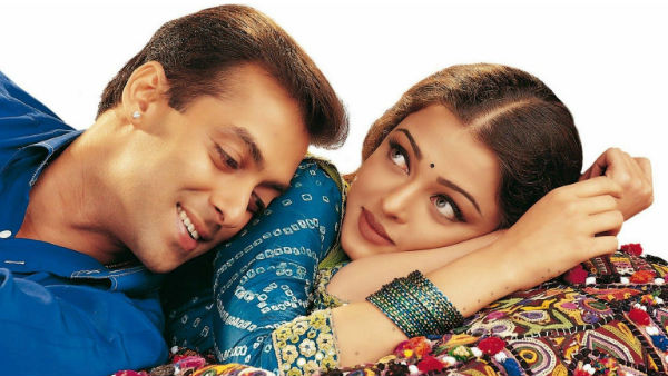 Why Did Salman Cancel His Wedding 5 Days Before The Big Day?