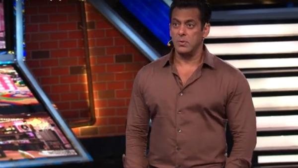 Will Salman Khan Quit Bigg Boss Due To Its Negativity?