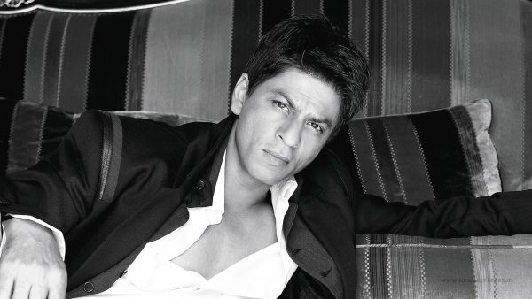SRK's Next Will Be With Rajkumar Hirani & Not Atlee?