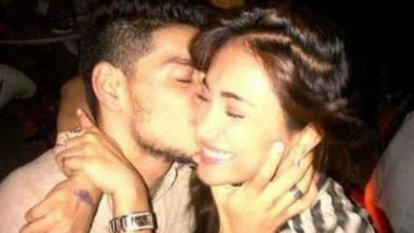 Jiah Khan Case: I Was Put Behind Bars When I Was 21 For Something I Haven't Done - Sooraj Pancholi