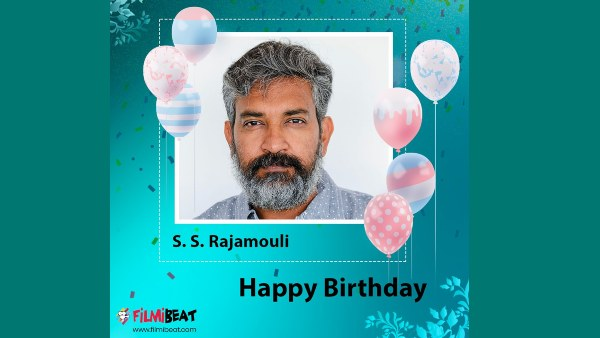 SS Rajamouli And Pan-Indian Cinema: The Super Director Who Is The Undisputed King Of This Terrain!