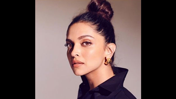 Deepika On Her Bollywood Journey: I Walked Into The Unknown