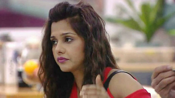 Bigg Boss 13: Dalljiet Kaur Opens Up On Being Brought Up In A Strict Household
