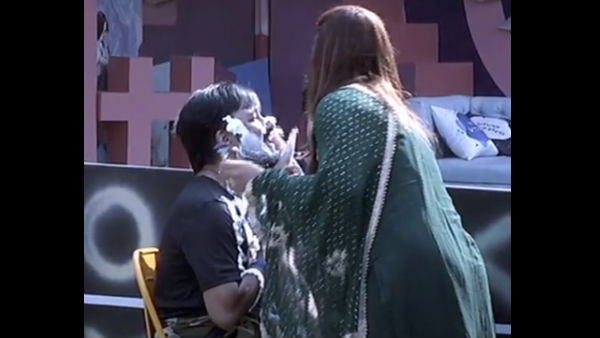 Bigg Boss 13 Day 19 LIVE Update