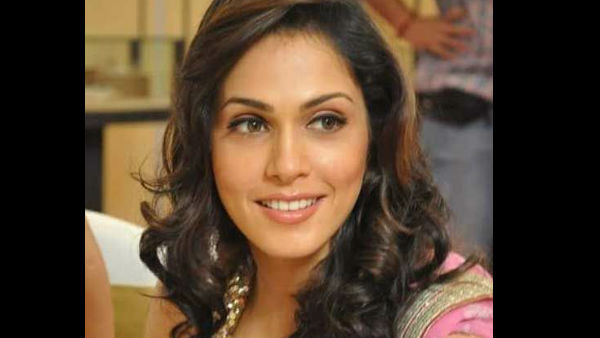Isha Koppikar Opens Up On Being Out Of Sight In Movies