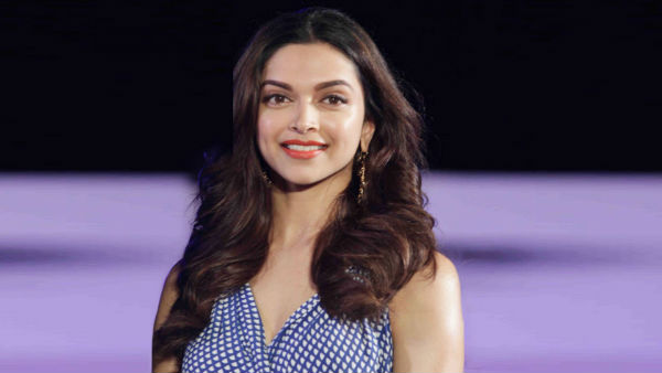 Rangoli's Reply To Deepika's Fans Who Slammed Her For Her Tweets