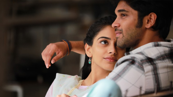 Adithya Varma Full Movie Leaked Online By Tamilrockers For Free Download - Filmibeat