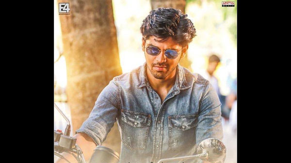 Adithya Varma Movie Review: Dhruv Vikram Impresses Big Time In This Perfect Remake!