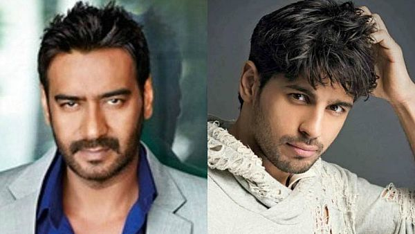 ALSO READ: Sidharth Malhotra and Ajay Devgn To Star In Indra Kumar's Upcoming Comedy Film?